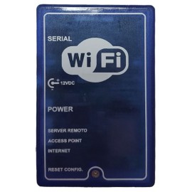 Kit WiFi 1