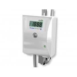 Economizador de duchas AR 1.0 - Temporizador con retardo